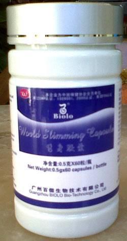 Obat herbal pelangsing perut   Obat pelangsing badan cepat