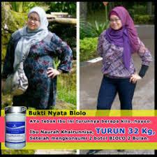Obat herbal pelangsing perut | Obat pelangsing badan cepat