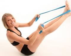 Ramuan tradisional pelangsing badan